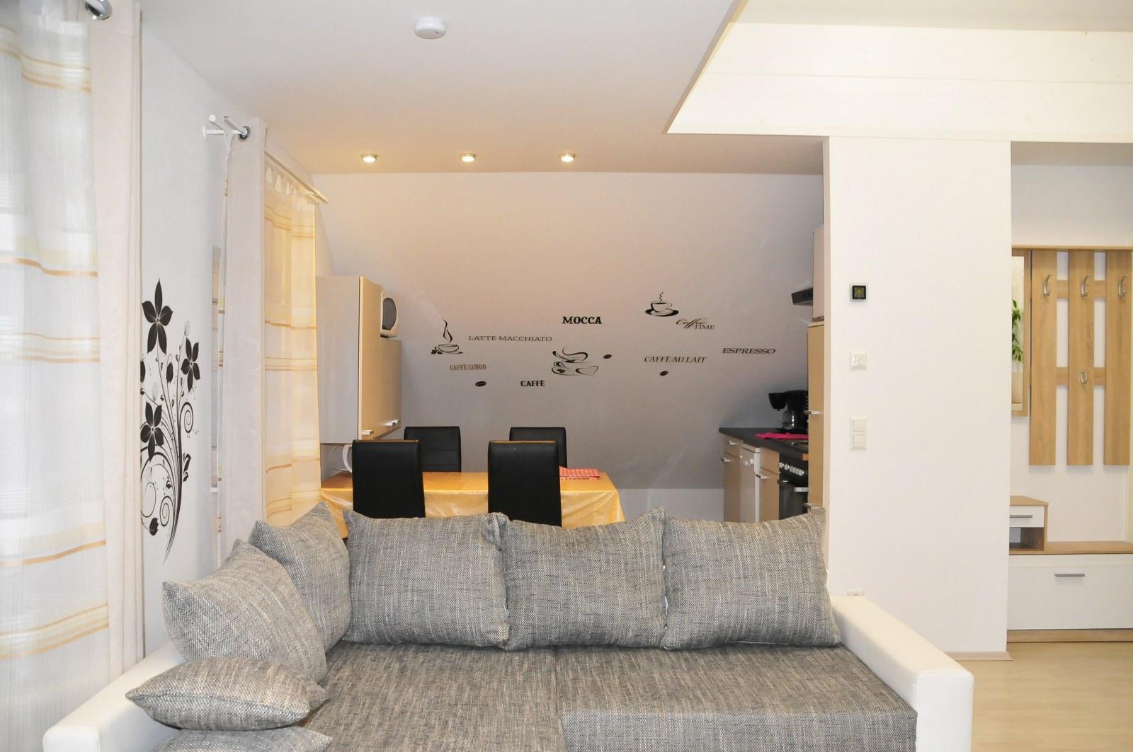 zimmer und preise monteurwohung my zimmer in friedberg bayern. Black Bedroom Furniture Sets. Home Design Ideas